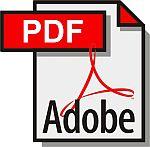"""Скачати збірку """"Вірую"""" у форматі PDF"""