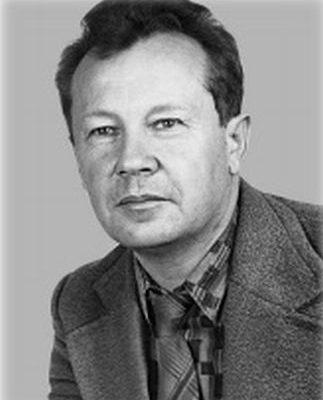 Гризун Анатолій Пилипович