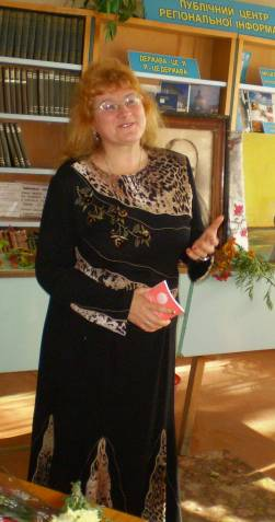 Lyudmila-Romen-06