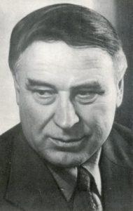 Сергій Петрович Плачинда
