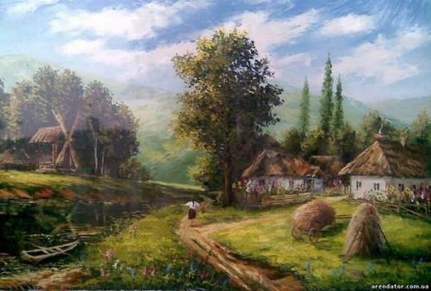 Ромен-Сула