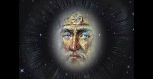 Свято Бога Рода