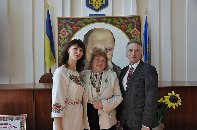 shevchenkiniana-14