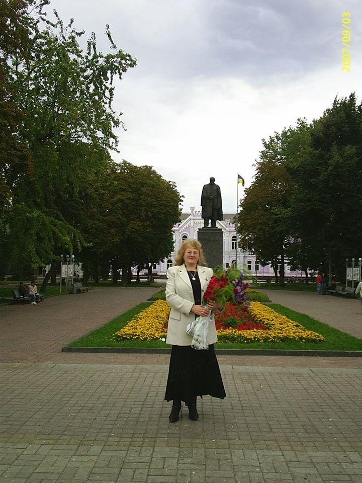 shevchenkiniana-2