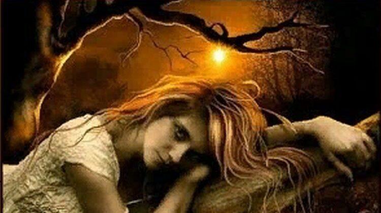 Шибка снів